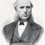 Willoughby Smith