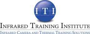 Infrared Training Institute